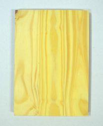 PA-003- Pallet 21cm x 30cm com 3 ripas