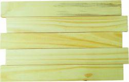 PA-013- Pallet 35cm x 22cm - Ripas Desencontradas