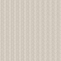 SC-505-Textura - La - Papel para Scrapbook Dupla Face