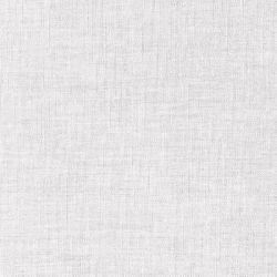 SC-507-Textura - Linho 2 - Papel para Scrapbook Dupla Face