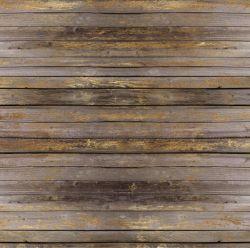 SC509-Textura - Madeira 2 - Papel para Scrapbook Dupla Face