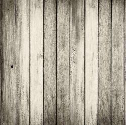 SC510-Textura - Madeira 3 - Papel para Scrapbook Dupla Face