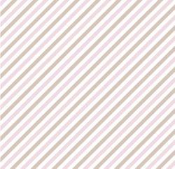SC515-Básico 5 - Papel para Scrapbook Dupla Face