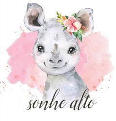 CD-037-Sonhe alto - Card 15x15