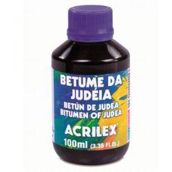 LTC468- Betume da Judeia - Acrilex