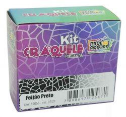 LTR327- Kit Craquele 2x 37ml - True Colors