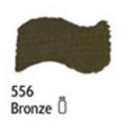 TC430- Metal Colors Bronze 60ml - Acrilex  **