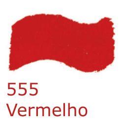 TC435- Metal Colors Vermelho 60ml - Acrilex  **
