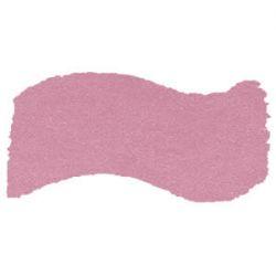 TC487- Metal Colors Rosa 60ml - Acrilex  **