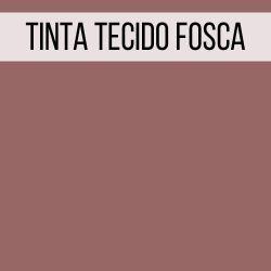 Tinta para Tecido Capuccino - Acrilex **