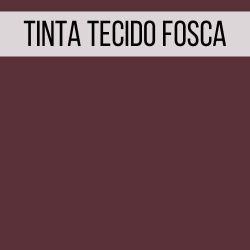 Tinta para Tecido Fuchsia - Acrilex **