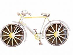SB-003-Bicicleta - Shaker Box