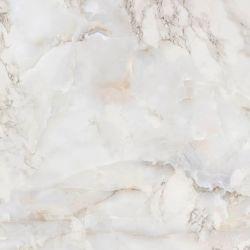 SC-581-Textura-Marmore 1 - Papel para Scrapbook Dupla Face