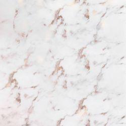 SC-582-Textura-Marmore 2 - Papel para Scrapbook Dupla Face
