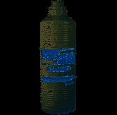 LB294- Cola Branca Extra  500g- Polycol - Cola para Artesanato  **
